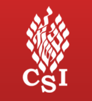 Memory Minyan at CSI Briarcliff Manor